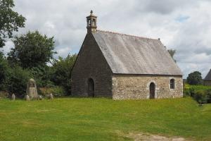 chapel-886758_1920